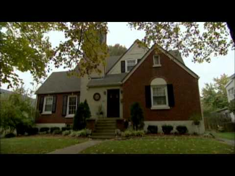 "TLC's ""My First Home"", Carrie King, Realtor. Full Episode. HomePage Realty, Louisville, KY"