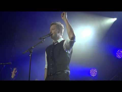 Sunrise Avenue - Everybody needs somebody (Cover) mp3
