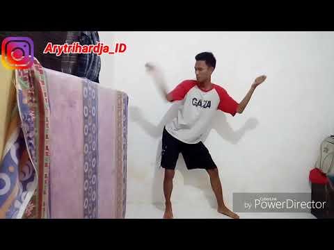 Kepaling - Via vallen ( Om sera ) Temon Holic - Jakarta (Terbaru)
