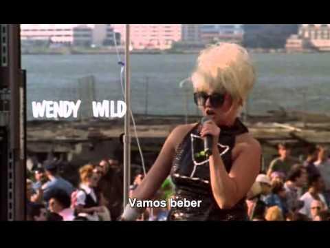 Trailer do filme Wigstock: O Filme