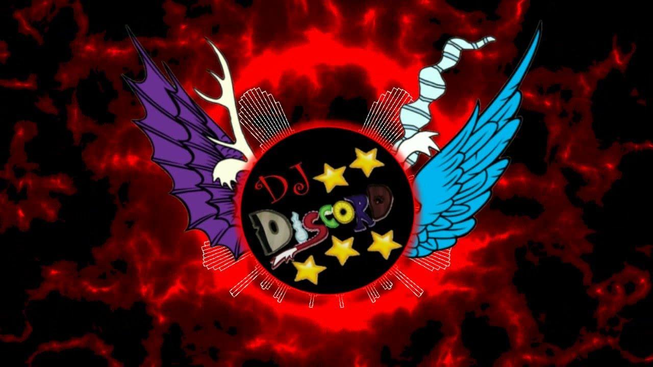 Download DJ DISCORD @ Quarantine Set 2020
