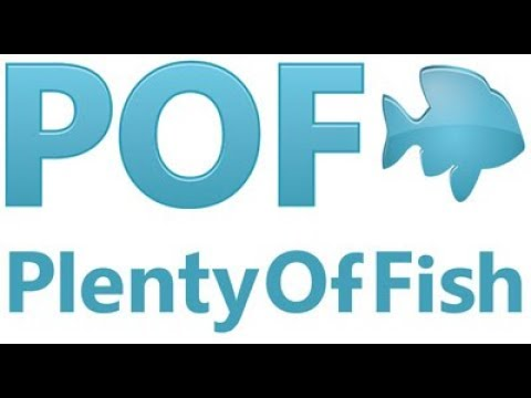 plenty of fish pof dating site
