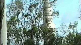 Somali History Part 02.wmv