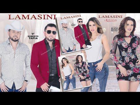 #629 Catálogo Lamasini Jeans la mejor ropa para hombre al por mayor