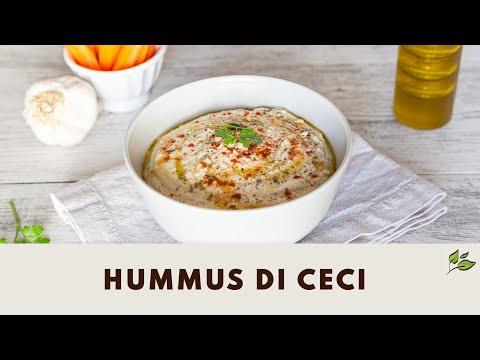 hummus-di-ceci-ricetta-classica-facilissima