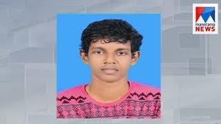 Two killed in bike accident at muvattupuzha    Manorama News