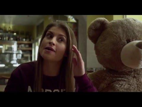 Trailer do filme Florbela