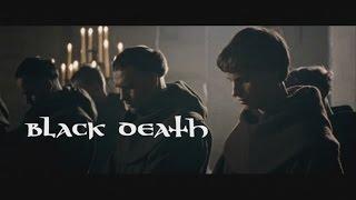 Black Death - part 1: the beginning bit