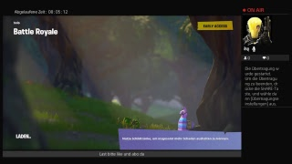 Fortnite Bowswer-LS27 The getises