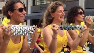 Baixar Festa Della Musica - Brescia 2017
