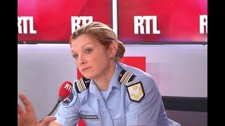 Meutre de Julie Douib : Maddy Scheurer reconnaît que une mauvaise réponse des gendarmes