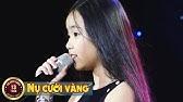 Bé Thiên Nga Song Đấu Mr Đàm ca khúc Xin Lỗi Tình Yêu cực hay - Liveshow Đàm Vĩnh Hưng