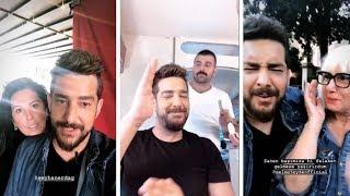 Enis Arıkan ''Sonumuz Yıldız Tilbe Ve Hülya Avşar'a Benzemesin''