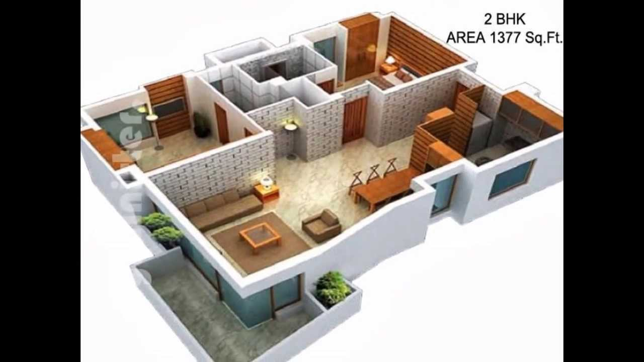 Build your dream house with icon holdings sri lanka youtube for Create your dream house