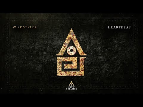 Wildstylez - Heartbeat