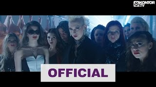 Wolfpack & Warp Brothers - Phatt Bass 2016 (Official Video HD)