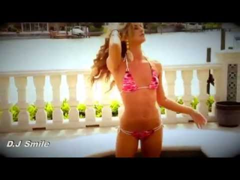 Brandy   Another Day In Paradise maxim Andreev Remix