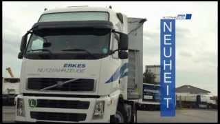 Download Video Erkes Nutzfahrzeuge - Revoplan - Das elektrische Verdeck für Schubbodenfahrzeuge MP3 3GP MP4