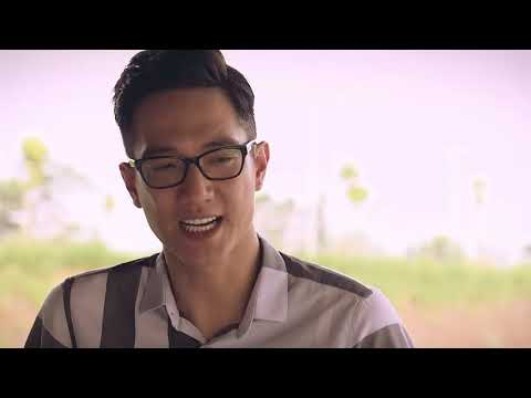 Preview Sinh tử Tập 16