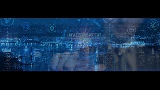 Private Investigator - Private Eye - Private Detective - What is it like?