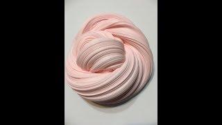 Comment faire du slime sans colle #3 thumbnail
