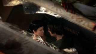 Dead Island Riptide - CGI-Trailer [Europe]