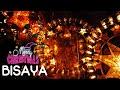 New Bisaya Christmas Songs 2020 🎅🏽 Happy Earter Visayas Christmas Christian Collection 2021