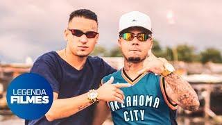 MC Menor Da VD E MC Dimenor DR Atualidade Clipe Oficial Legenda Filmes DJ Leozinho MPC