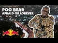 Poo Bear: Afraid of Forever | Let It Play