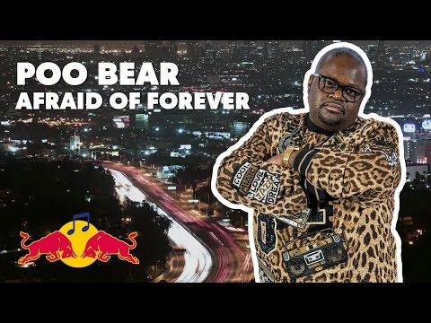 Download Youtube: Poo Bear: Afraid of Forever | Let It Play