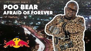 Baixar Poo Bear: Afraid of Forever | Let It Play