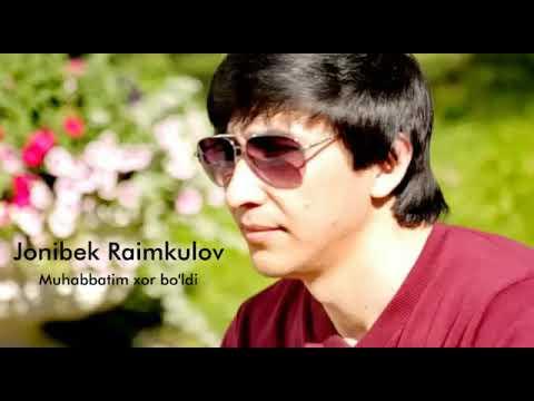 ДЖОНИБЕК РАСУЛОВ MP3 СКАЧАТЬ БЕСПЛАТНО