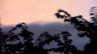 Video ufo´s vandaag download MP3, 3GP, MP4, WEBM, AVI, FLV Agustus 2017
