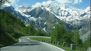 Manali to Rohtang Pass by Road - India's Most Beautiful Highway Trip