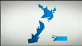 TVNZ 7 - News Now
