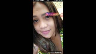 Download Video cewek sange live instagram pamer uting mulus MP3 3GP MP4