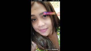 Download Video cewek sange live instagram pamer uting mulus MP3 3GP MP4