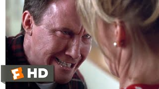 Thinner (1996) - I'm Being Erased! Scene (4/10) | Movieclips