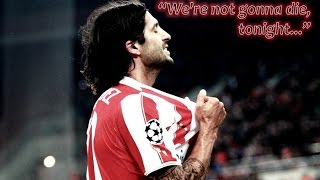"Olympiacos FC - ""We"