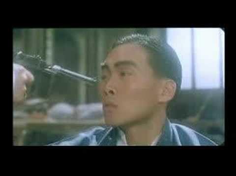 Peking Opera Blues ~Brigitte Lin Hong Kong movie music video