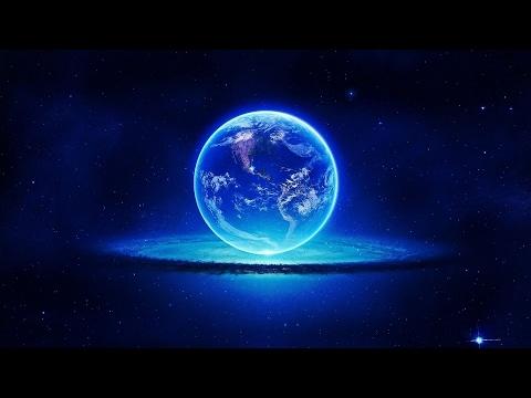 Journeys From Beyond - Full UFO Documentary