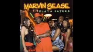 Marvin Sease - Too Good To Be With You