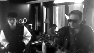 Mitchel Musso feat. Mason Musso - Kyle E