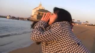 流星群少女2015年3月28日福岡はスカラエスパシオで行われるワン...