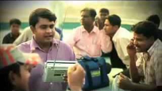 Cricket world cup 2011 - Bangladesh Theme Song - Shoto Asha