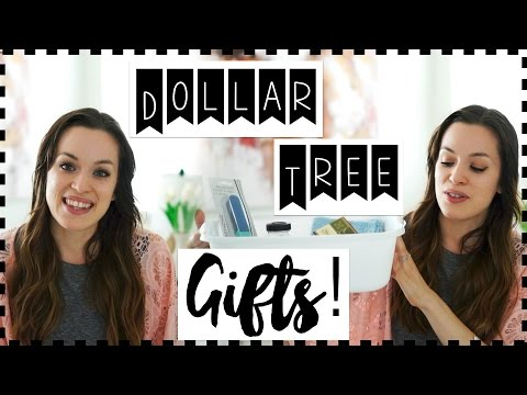 Inexpensive Mother's Day Gift Ideas! EASY DIYs FOR UNDER $15!