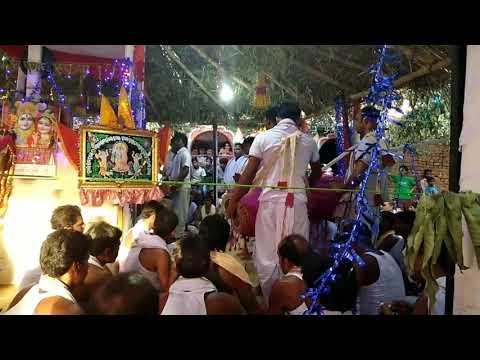 Koelenga Kirtan ( Shri Kishor Barik Baethaki Kirtan Nawapara chote)
