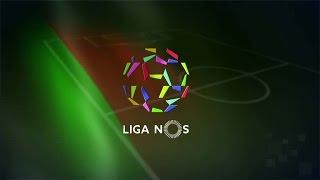21η αγ. Primeira Liga 5/2, 6/2, 7/2, & 8/2!