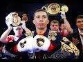 Gennady GGG Golovkin-Middleweight Tyson - Highlights HD/Геннадий Головкин - Нокауты и лучшие моменты