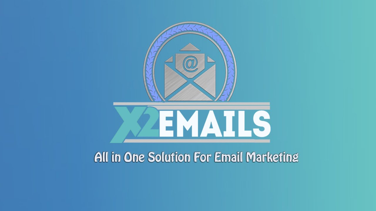 Best Email Extractor | Pro Facebook Email Extractor in 2019